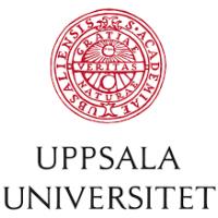 Uppsala Univesity