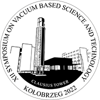 Symposium on Vacuum based Science and Technology